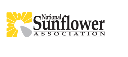 National Sunflower Association
